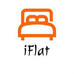 _iFlat