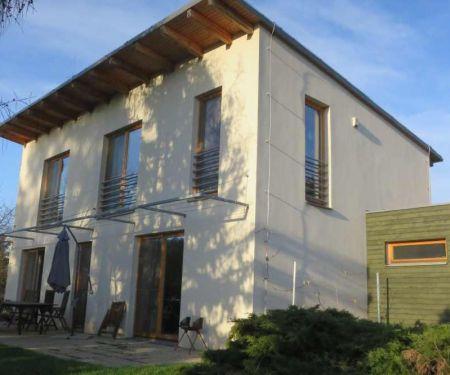 Flat for rent  - Vrané nad Vltavou