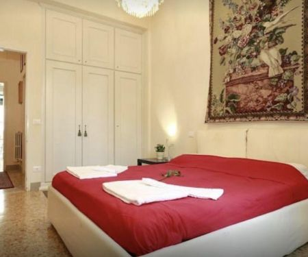 Flat for rent  - Firenze