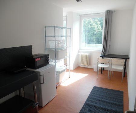 Wohnung zu vermieten - Prag 8 - Kobylisy