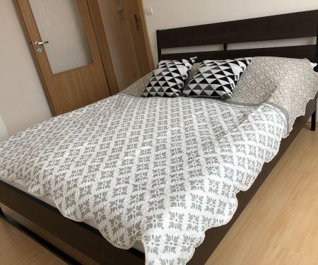 Flat for rent  - Brno-Cernovice