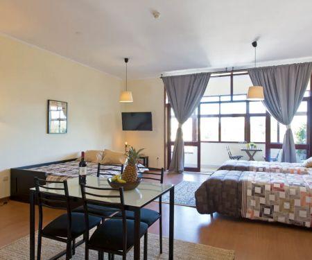 Flat for rent  - Porto
