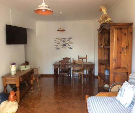 Flat for rent  - Vila Nova de Milfontes, 2+1