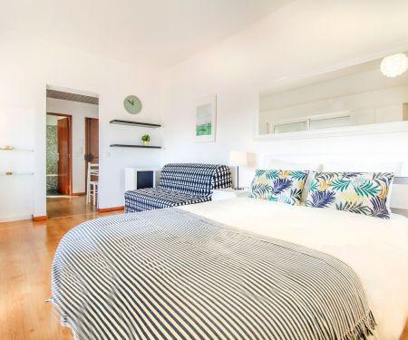 Wohnung zu vermieten - Cascais