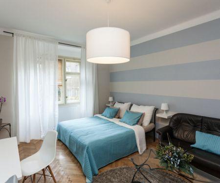 Apartamento para arrendar  - Prague 1 - Stare Mesto