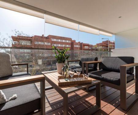 Аренда квартиры - Portimão