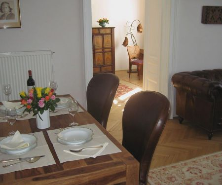 Flat for rent  - Vienna-Hietzing