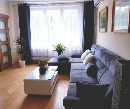 Аренда квартиры - Братислава