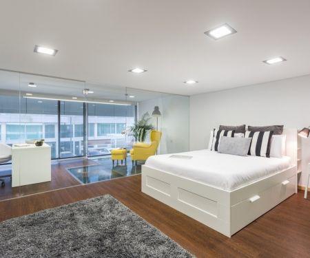 Bérelhető lakások - Aveiro