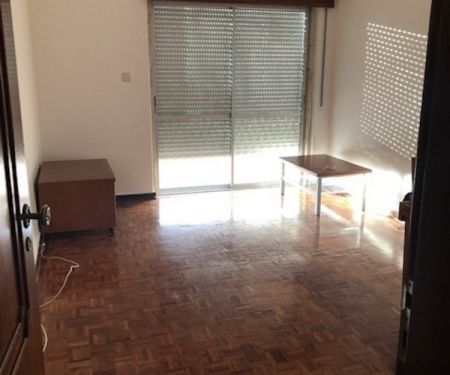Flat for rent  - Oeiras