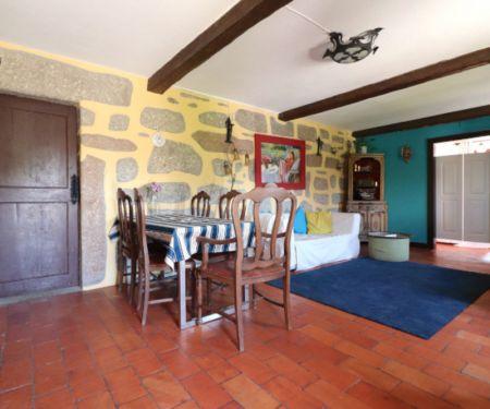Habitación para alquilar - Vilela