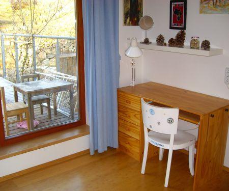 Rooms for rent  - Libčice nad Vltavou