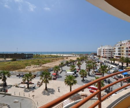 Flat for rent  - Costa da Caparica
