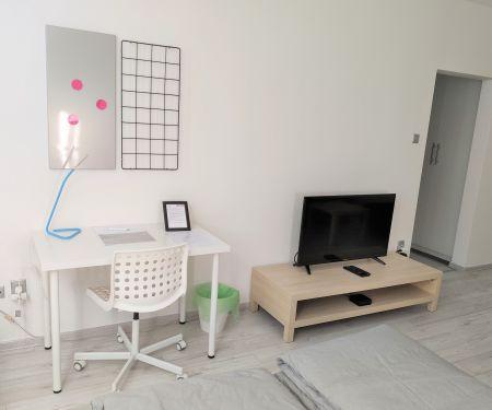Apartamento para arrendar  - Bratislava
