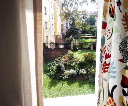 Аренда квартиры - Прага 6 - Dejvice