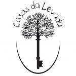 Casas L