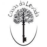 Casas L.