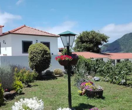 Аренда квартиры - São Vicente