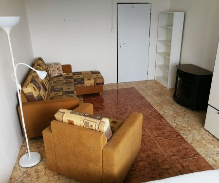 Flat for rent  - Prague 4 - Branik