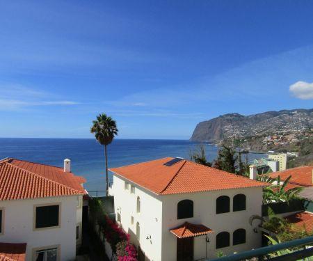 Byt k pronájmu - Funchal, 2+1