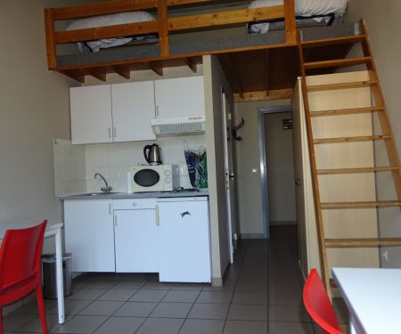 Flat for rent  - Leuven, 1+kk