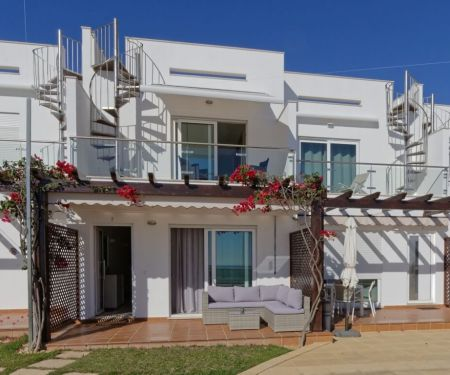 Flat for rent  - Carvoeiro