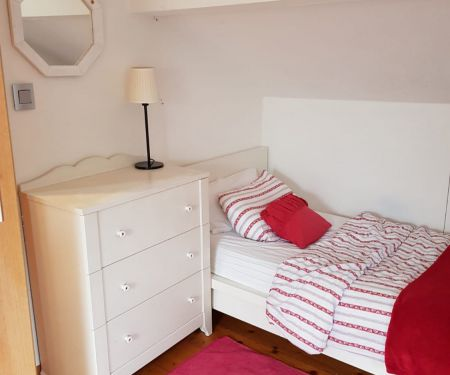 Rooms for rent  - Vienna-Donaustadt
