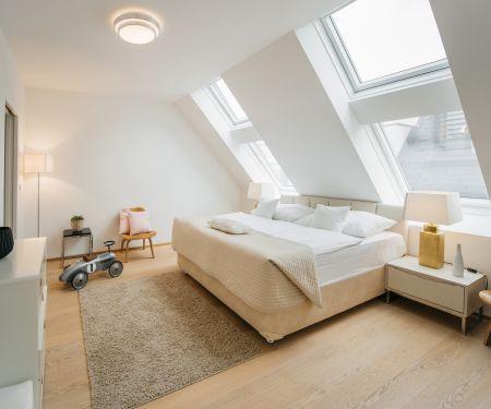Flat for rent  - Vienna-Währing