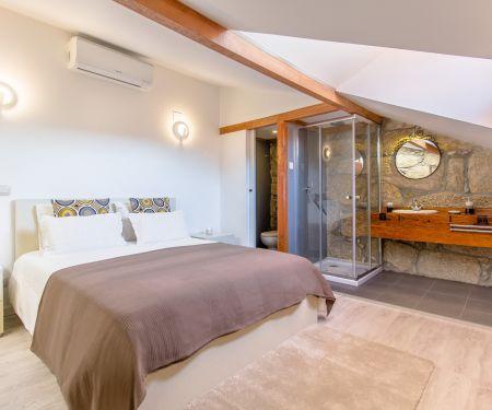 Mieszkanie do wynajęcia - Vila Nova de Gaia