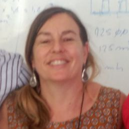 Maria Raquel