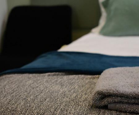 Rooms for rent  - Algés