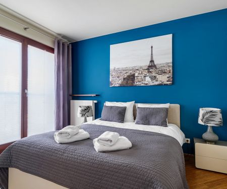 Flat for rent  - Warsaw-Wola
