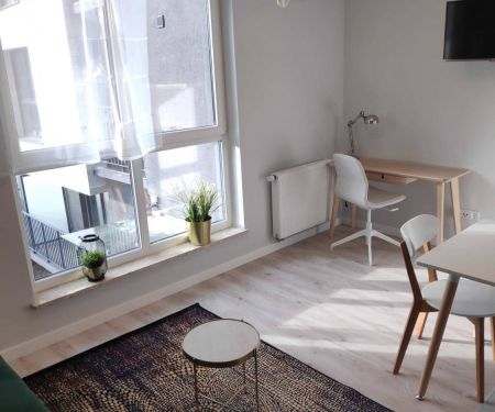 Flat for rent  - Kraków