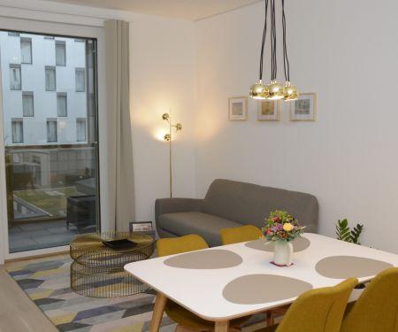 Flat for rent  - Vienna-Favoriten