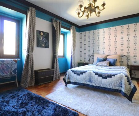 Rooms for rent  - Vilela, 5+1
