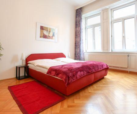 Bérelhető lakások - Bécs-Ottakring