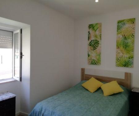 Rooms for rent  - Alvor