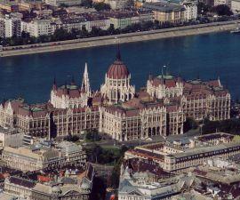 Byt k pronájmu - Budapešť, 2+kk