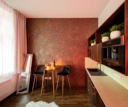 Flat for rent  - Hradec Králové