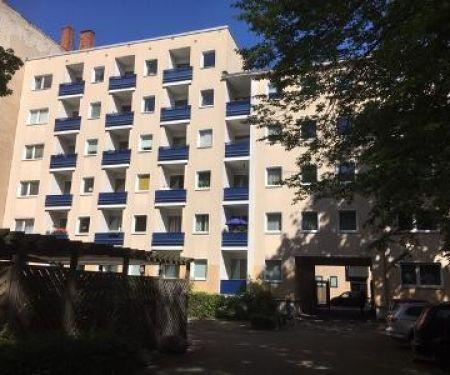 Flat for rent  - Berlín, 1+kk