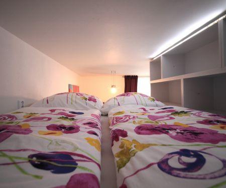 Mieszkanie do wynajęcia - Praga 1 - Vinohrady