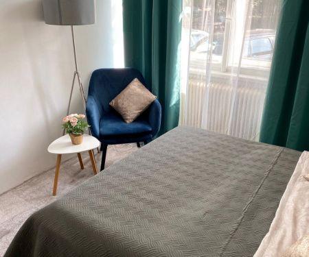 Apartamento para arrendar  - Prague 5 - Andel