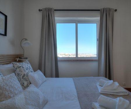 Wohnung zu vermieten - Estoril
