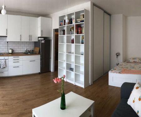 Bérelhető lakások - Pozsony