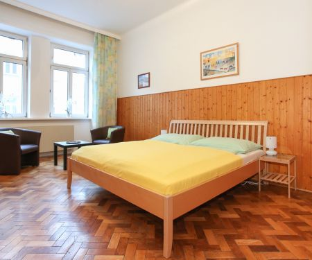 Flat for rent  - Vienna-Ottakring