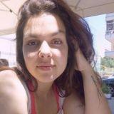Tatiana S.