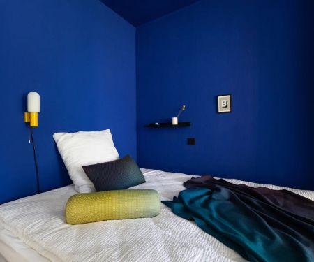 Bérelhető lakások - Berlin