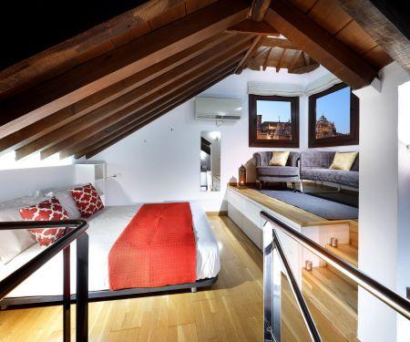 Flat for rent  - Granada
