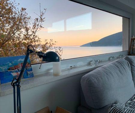 Flat for rent  - Herceg Novi