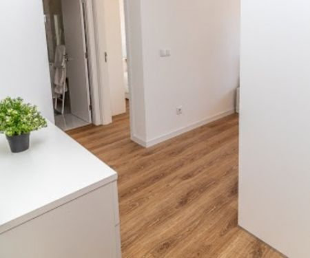 Wohnung zu vermieten - Oeiras